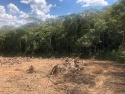 Chacaras a venda Proximo a Pedra Bela Topografia Otima