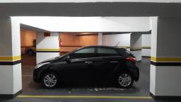 Oportunidade - Hyundai HB20 Premium 1.6 Flex