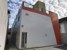 (wc) LINDÍSSIMO TRIPLEX PERTINHO DA AVENIDA CLAUDIO GUEIROS,  AGENDE UMA VISITA