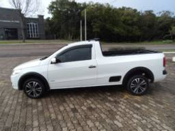 Vw/saveiro 1.6 cs 2.013