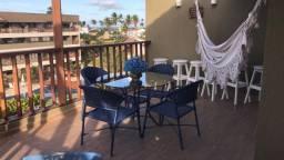 Apartamentos SKY Malawi Beach House -Nascente