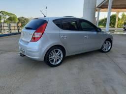 Vendo Hyundai I30