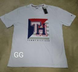 Camisa GG Premium 60$