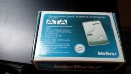 Vendo ATA-GKM2000t-semi-nova