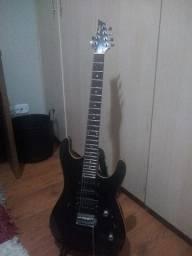 Guitarra Memphis Tagima MG230