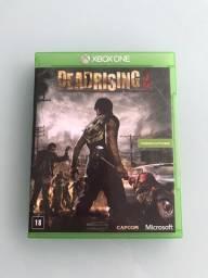 Jogo Deadrising 3 xbox One