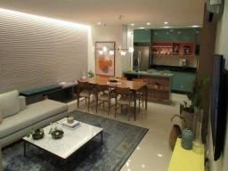 Título do anúncio: GOIâNIA - Apartamento Padrão - Setor Marista
