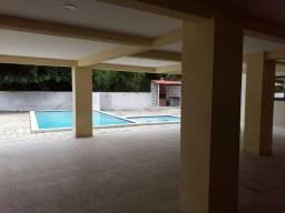 Apartamento à venda com 3 dormitórios em Bancários, João pessoa cod:003500