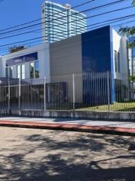 Título do anúncio: Alugo Prédio Comercial Reformado na Enseada do Suá com 400m² - R$ 35.000,00