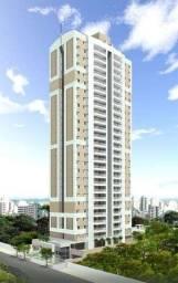 Título do anúncio: Duetto , 26 - 126m², 3 quartos - Móoca, São Paulo - SP