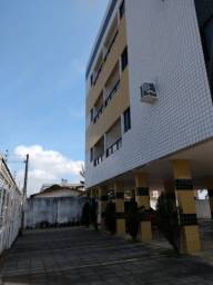 Apartamento à venda com 2 dormitórios em Bancários, João pessoa cod:006754