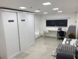 Título do anúncio: Ponto à venda, 20 m² por R$ 160.000,00 - Tude Bastos (Sítio do Campo) - Praia Grande/SP