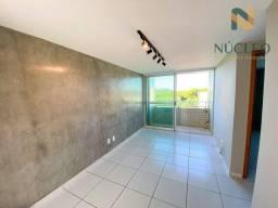 Título do anúncio: Apartamento com 2 dormitórios à venda, 56 m² por R$ 199.900,00 - Bancários - João Pessoa/P