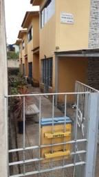 Título do anúncio: Casa à venda no Alto da Liberdade em Moreno