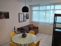 TGL Apartamento 2 quartos, Portal da praia