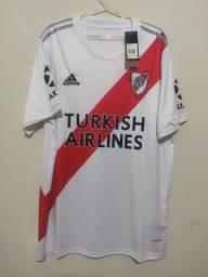 River Plate G e GG (12x$11,50)