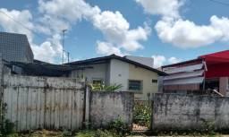 Casa à venda com 3 dormitórios em Geisel, João pessoa cod:008600
