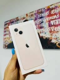 Título do anúncio: Iphones Usados/Lacrados (Leia a descrição)