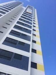 Título do anúncio: Oportunidade!! Apartamento 2 quartos em Campo Grande, Edf. Castelo de Ravena