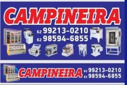 Campineira, móveis industrial e refrigeração