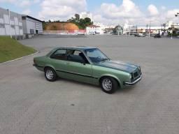 Chevette SL 1980 (reliquia)