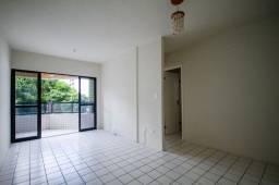 Apartamento com 2 quartos para alugar, 70 m² por R$ 2.673/mês - Boa Viagem - Recife/PE