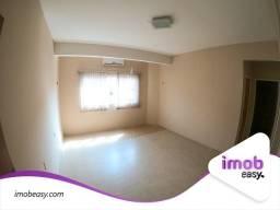 Condomínio Tambaú - Compre um imóvel padrão com 2 quartos.
