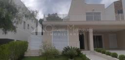 Casa à venda com 4 dormitórios em Residencial Oásis, Vargem Grande Paulista cod:15418