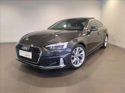 Título do anúncio: Audi a5 2.0 Tfsi Sportback Prestige Plus s Tronic
