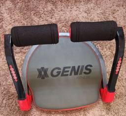 Genis Fitness AB MAX