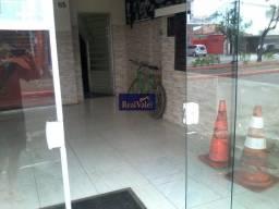 Título do anúncio: Kitnet para Locação em São José dos Campos, Jardim Oriente, 1 dormitório, 1 banheiro