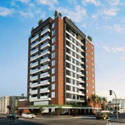 Apartamento à venda com 3 dormitórios em Estreito, Florianópolis cod:81681