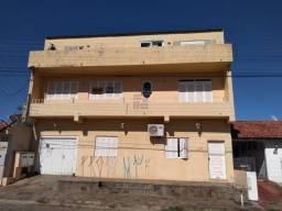 Apartamento para alugar com 3 dormitórios em Urlandia, Santa maria cod:13768