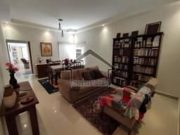 Vende Casa Condomínio Quinta Ranieri Green