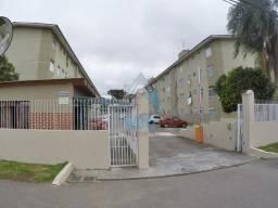 Lindo apartamento à venda no bairro Fazendinha, em ótima localização e excelente acabament