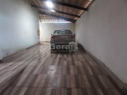 Casa à venda com 3 dormitórios em Jardim candides, Divinopolis cod:27786