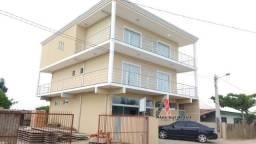 Escritório à venda em Itajuba, Barra velha cod:1464A