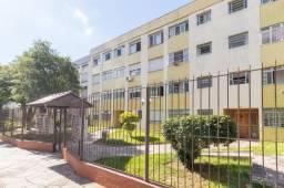 Apartamento para alugar com 1 dormitórios em Vila ipiranga, Porto alegre cod:6191