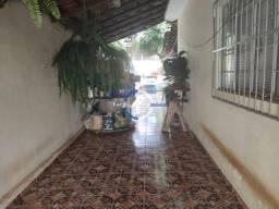 Casa com 2 dormitórios, São José, SAO SEBASTIAO DO PARAISO - MG