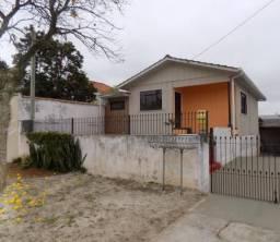 Casa para alugar com 3 dormitórios em Atuba, Curitiba cod:35224.003
