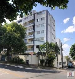 Cobertura para Venda em Goiânia, Setor Sul, 4 dormitórios, 1 suíte, 2 banheiros, 2 vagas