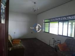 Casa à venda, Real Grandeza, SAO SEBASTIAO DO PARAISO - MG