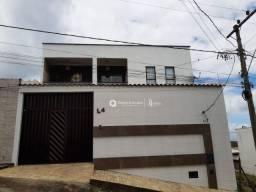Casa com 3 dormitórios à venda, 240 m² por R$ 600.000,00 - Parque Independência - Juiz de