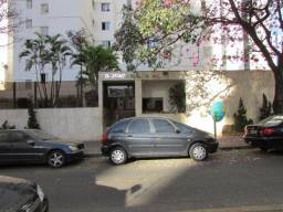 Apartamento com 2 quartos no Residencial João Paulo II - Bairro Setor Bueno em Goiânia