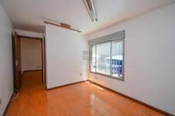 Escritório para alugar em Centro, Pelotas cod:14884