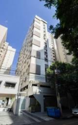 8024 | Apartamento para alugar com 4 quartos em CENTRO, MARINGÁ
