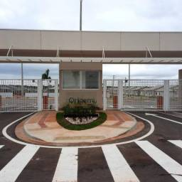 Origem VG - Condomínio de Casas Últimas Unidades