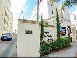 Título do anúncio: Apartamento à venda no bairro Jardim Bela Vista, em Bauru