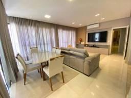 Apartamento com 3 dormitórios à venda, 182 m² por R$ 1.600.000,00 - American Diamond - Cui