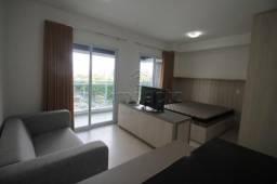 Apartamento para alugar com 1 dormitórios cod:L13715